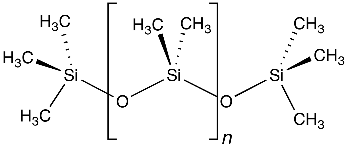 Image result for Amodimethicone